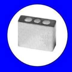 CER0003A Image