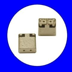 CER0032A Image