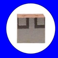 CER0074A Image