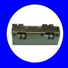 CER0205B Image
