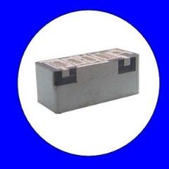 CER0220A Image