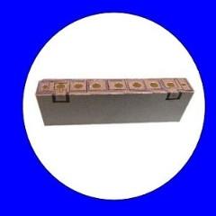 CER0234A Image