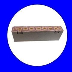 CER0235A Image