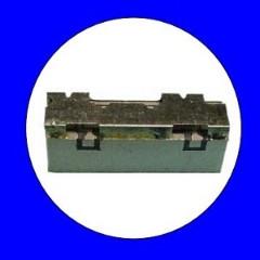 CER0245E Image