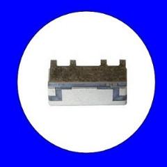 CER0293A Image