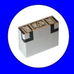 CER0357B Image
