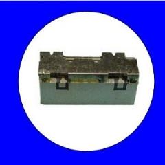 CER0600A Image
