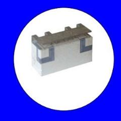 CER0786A Image