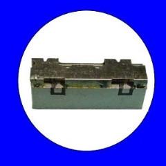 CER0802A Image
