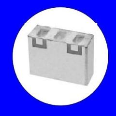 KFF6595A Image