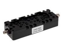 10450 MHz Cavity Bandpass Filter Image