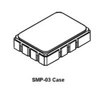 SF2037B-2 Image