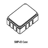 SF2060B-1 Image