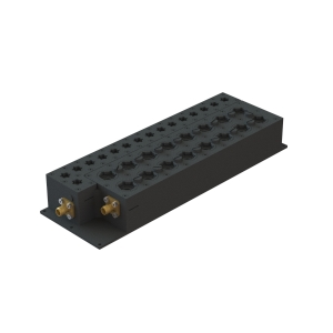 WACX16+16-DC-4200/4400-5000/5150-6000-70 Image