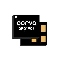 QPQ1907 Image