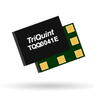 TQQ0041E Image