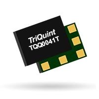 TQQ0041T Image