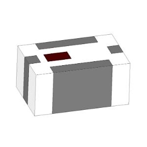 7000BP15A1600E-AEC Image