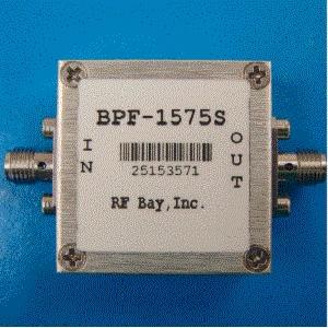 BPF-1575S Image