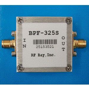 BPF-315S Image
