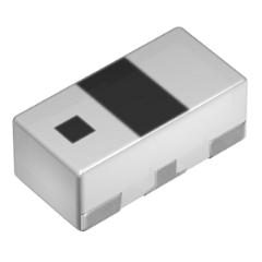 DEA162450BT-2096A1-H Image