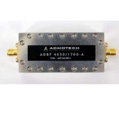 ADBF 4050/1700-A Image