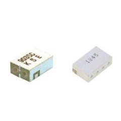 DF2RC808L-2M1 Image