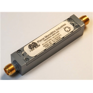 6CL9227D5M-180-CD-SFF Image
