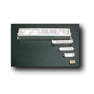QCB Series Image