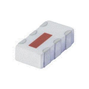 HFCN-3100D Image