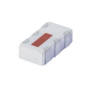 HFCN-5050 Image
