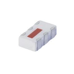 HFCN-8400 Image