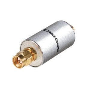 SHP-100 Image