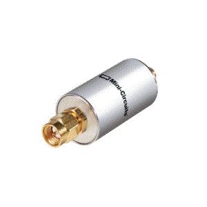 SHP-150 Image