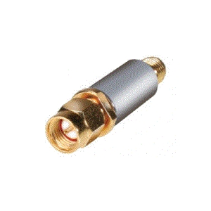 VHF-4600 Image