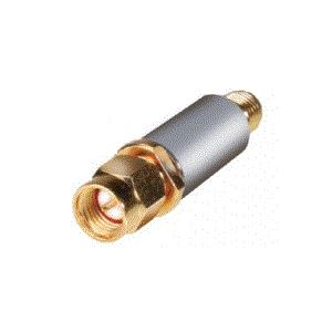 VHF-6010 Image