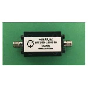 HPF-3500-16000-P9 Image