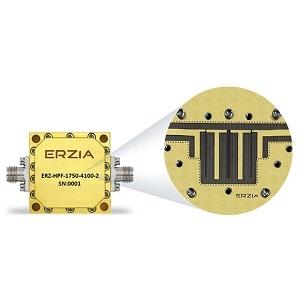 ERZ-HPF-1750-4100-2.0 Image