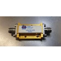 HP0R5G-18G-CD-SFF Image