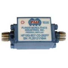 HP10G-9D7-CD-292FF Image