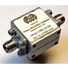 HP2G-1780-CD-SS Image