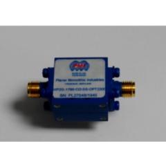 HP2G-1780-CD-SS-OPT2200 Image