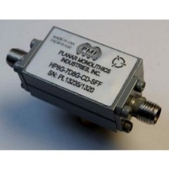 HP8G-7D8G-CD-SFF Image
