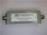 HPF130-140-NFF-50W Image