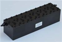 1200 MHz Cavity Notch filter Image