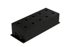 WRCT10-2300-2305-2315-2320-50 Image