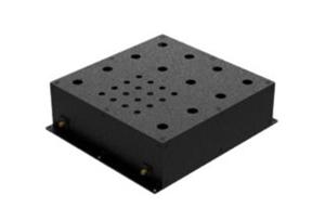WRCTG12+16-2490-2500-2570-2580-75 Image