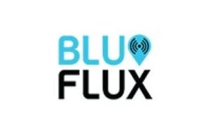 BluFlux Logo