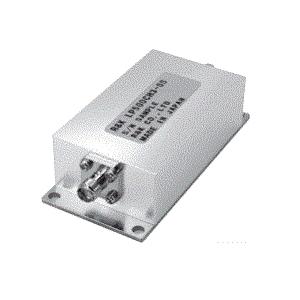 LP500CH3-0S Image