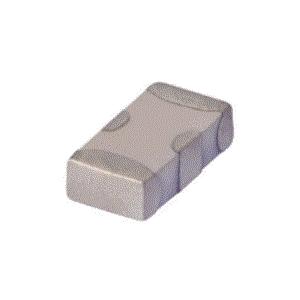 LFCN-2000 Image